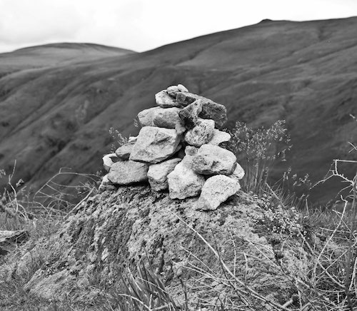 Stacks Image 37